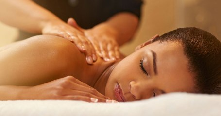 life-center-massage-therapy
